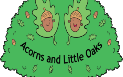 CASE STUDY – IMPLEMENTING SEAMLESS PARENT COMMUNICATION AT LITTLE OAKS NURSERY