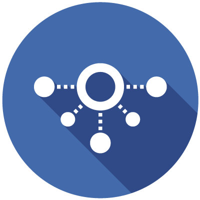 Integration with connectus apps
