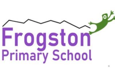 Frogston Primary School