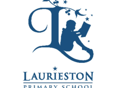 Laurieston Primary School