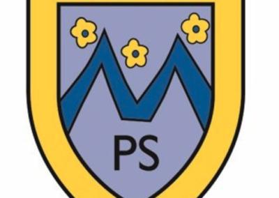 Mountfleurie Primary School
