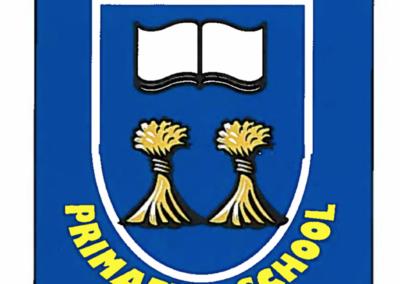 Newtongrange Primary School