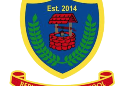 Redwell Primary School