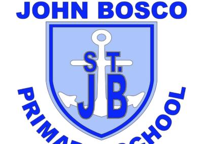 St John Bosco Primary School