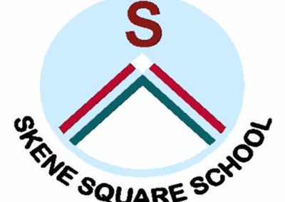 Skene Square School