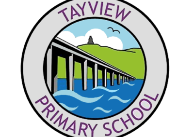 Tayview Primary School