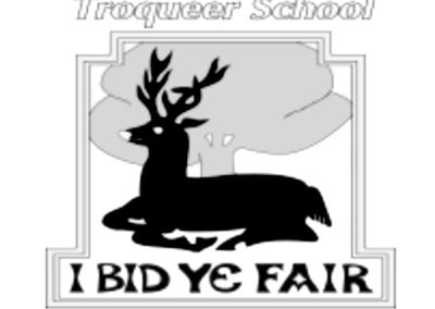 Troqueer Primary School
